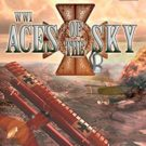 WWI – Aces of the Sky (E) (SLES-54205)