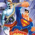 Superman – Shadow of Apokolips (E-F-G-I-S) (SLES-50795)