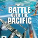 WWII – Battle over the Pacific (E) (SLES-54256)