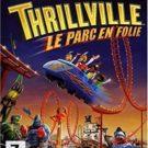 Thrillville – Fuori dai Binari (I) (SLES-55010)