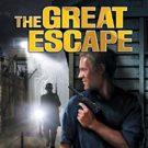 The Great Escape (E-F-G-I-S) (SLES-51315)