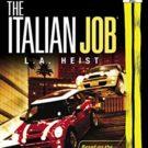 The Italian Job (E-F-G-I-S) (SLES-51761)