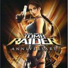 Lara Croft Tomb Raider – Anniversary (E-F-G-I-S) (SLES-54674)