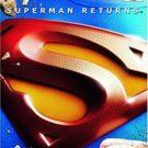 Superman Returns (I) (SLES-54349)