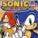 Sonic Mega Collection Plus (E-F-G-I-S) (SLES-52998)