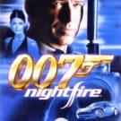 007 – Nightfire (E-F-I-N-Sw) (SLES-51258)