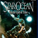 Star Ocean – Till the End of Time (Disc2of2) (E) (SLES-82029)