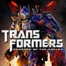 Transformers – Revenge of the Fallen (E-F-G-I-S) (SLES-55520)