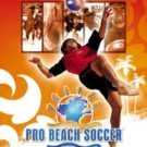 Pro Beach Soccer (E-F-G-I-Por-S) (SLES-51492)
