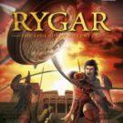 Rygar – The Legendary Adventure (E-F-G-I-S) (SLES-51445)
