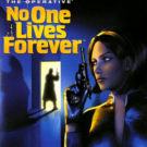 The Operative – No One Lives Forever (E-F-G-I-S) (SLES-50592)