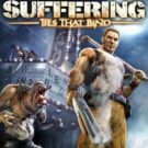 The Suffering – Ties That Bind (E-I-S) (SLES-53527)