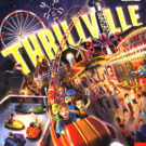 Thrillville (F-G) (SLES-54516)