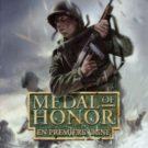 Medal of Honor – En Premiere Ligne (F) (SLES-50845)