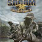 SOCOM – U.S. Navy SEALs (E-F-G-I-S) (SCES-51618) (V1.02)
