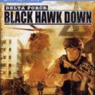Delta Force – Black Hawk Down (E-F-G-I-S) (SLES-53299)