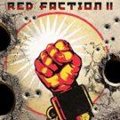 Red Faction II (E-F-G) (SLES-51133)