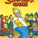Simpsons – Le jeu (F) (ULES-00976)