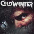 Cold Winter (E-F-I-S) (SLES-52963)
