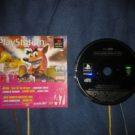 Euro Demo 47 (F) (SCED-02651)