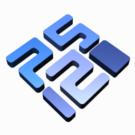 PCSX2 v1.50 BETA