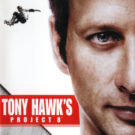 Tony Hawk's Project 8 (F-G-I-S) (ULES-00626)