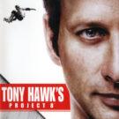 Tony Hawk's Project 8 (F-G-I-S) (ULES-00626)