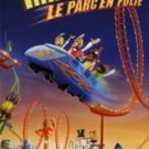 Thrillville – Off the Rails (F-G) (ULES-00887)