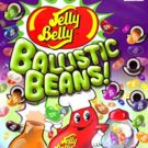 Jelly Belly – Ballistic Beans (TRAD-P) (SLES-55459)