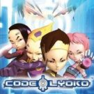 Code Lyoko – Quest for Infinity (E-F-I-S) (SLES-55172)
