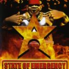 State of Emergency (E-F-I-S) (SLES-51046) (V3.00)