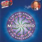 Chi Vuol Essere Milionario – Party Edition (I) (SLES-54630)