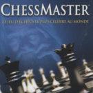 Chessmaster (F) (SLES-51504)