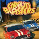 Circuit Blasters (E-F-G-I-S) (SLES-53090)