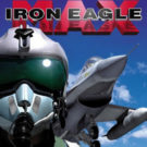 Iron Eagle Max (E-F-G) (SLES-50652) (BETA)