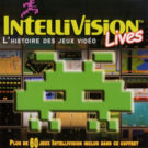 Intellivision Lives – The History of Video Gaming (E) (SLES-52680)