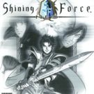 Shining Force Neo (U) (SLUS-21206)