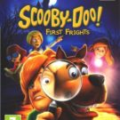 Scooby-Doo! First Frights (E-F-G-I-S) (SLES-55476)