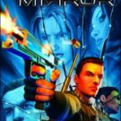 Syphon Filter – Dark Mirror (E-F-G-I-S) (UCES-00310)
