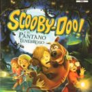 Scooby-Doo! and the Spooky Swamp (E-F-G-I-S) (SLES-55609)