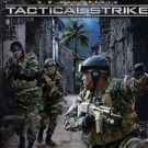SOCOM – U.S. Navy SEALs – Tactical Strike (E-F-G-I-N-S) (UCES-00855)