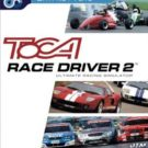 TOCA Race Driver 2 (E-F-G-I-S) (SLES-52637)