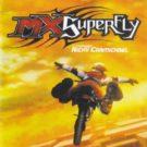 MX SuperFly (E) (SLES-51038)