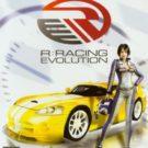 R-Racing (E-F-G-I-S) (SLES-52309)