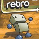 Retro Classics – 8 Arcade Classics from Yesteryears (E) (SLES-52346)