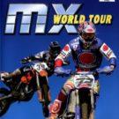 MX World Tour (E-F-G-I-S) (SLES-52864)