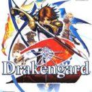 Drakengard 2 (E-F-G) (SLES-53794)