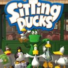 Sitting Ducks (E-F-G-I-N-S) (SLES-52116)