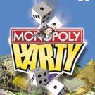 Monopoly Party (E-F-G-I-S) (SLES-51145)