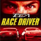 TOCA Race Driver (E-F-S) (SLES-50723)